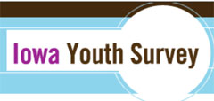 Iowa Youth Survey Logo