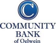 Community Bank of Oelwein