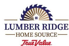 Lumber Ridge Home Source