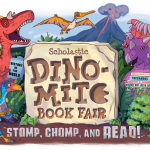 book fair image