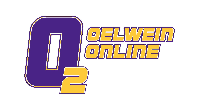 Oelwein Online logo