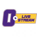 oelwein live stream logo