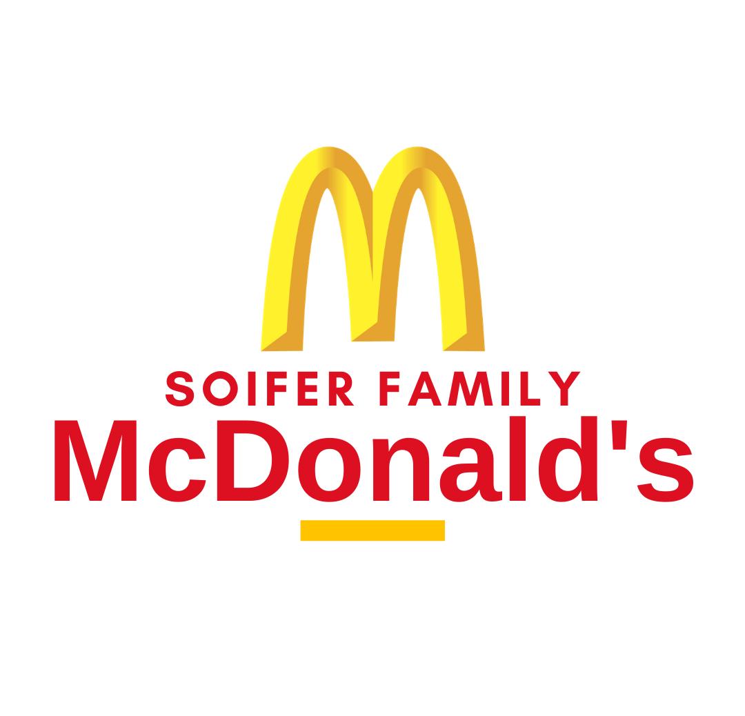 soifer-family-mcd-logo